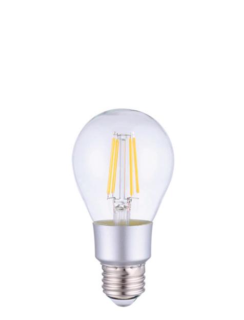 Daylight Led Bulbs: Daylight Italia